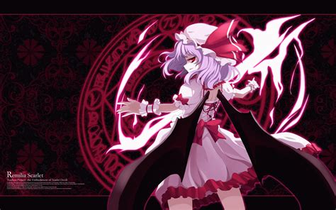 gif wallpaper for laptop free download download touhou animated wallpaper 1920x1200 wallpoper