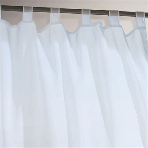 velcro curtains 17 best images about patio with curtains on pinterest