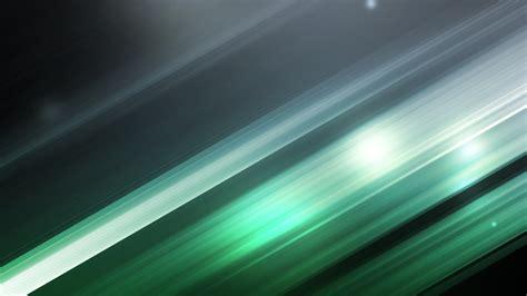 Light Streaks light streak wallpaper 964544