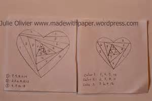 Iris Paper Folding Designs - iris folding card patterns related keywords iris folding