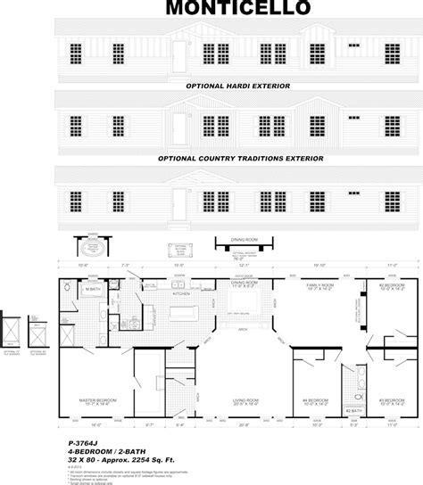 jose quintana upholstery 100 wayne frier mobile homes floor plans birmingham