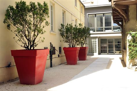 Cabinet Droit Des Affaires Lyon by Cabinet Ineli Avocats Lyon