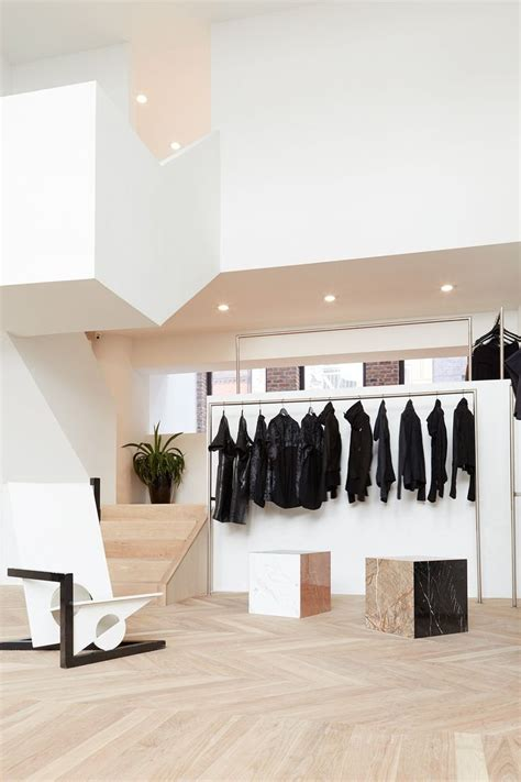 home interiors shop best 25 clothing store design ideas on