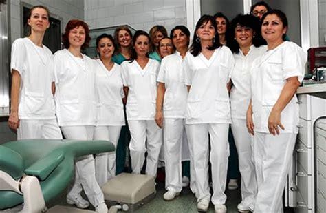 concorsi infermieri giugno 2016 socialjobs