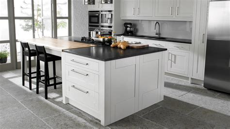 black and white kitchen floor ideas affordable decoration of black and white kitchen floor