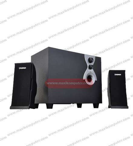 Dijamin Speaker Advance Duo 2000 speaker dazumba d remix dz 2000