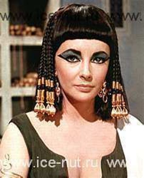 modern egyptian hair modern egyptian hairstyles www pixshark com images