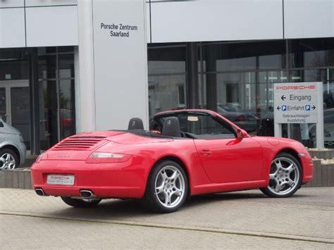 Porsche Saarland by Porsche Zentrum Saarland Autos Post