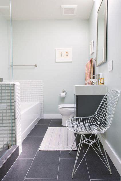 Schimmel Im Badezimmer 2959 contemporary bathroom by nanette wong brightening up a