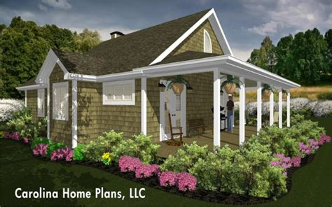 carolina home plans pin by carolina home plans llc on house plans with