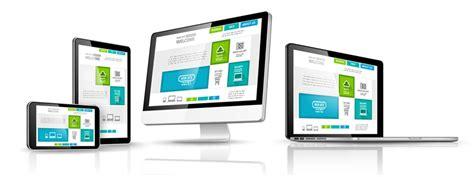 multi web software cr 233 ation site web alp infor