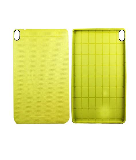Murah Htc Nexus 9 Mesh Tpu Soft heartly new retro dotted design soft tpu matte bumper back cover for htc nexus 9