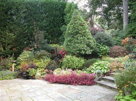 design online garden garden design online pdf