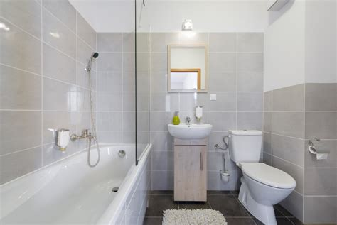big design ideas  small bathrooms marmol