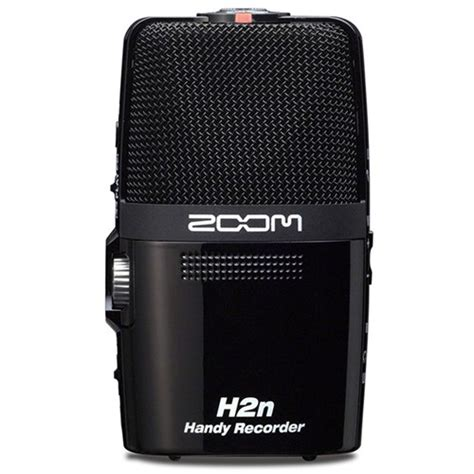 best handy recorder zoom h2n handy recorder recorders store dj