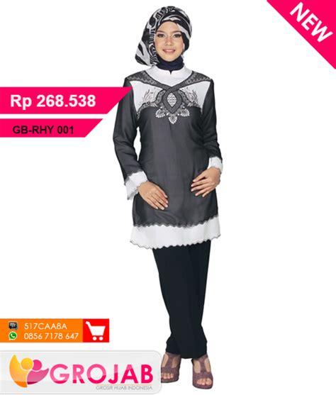 Raindoz Pakaian Muslim Baju Koko Pria Muslim Sarimbit Rgs 046 Bi tunik raindoz rhy 001 busana muslim baju muslim