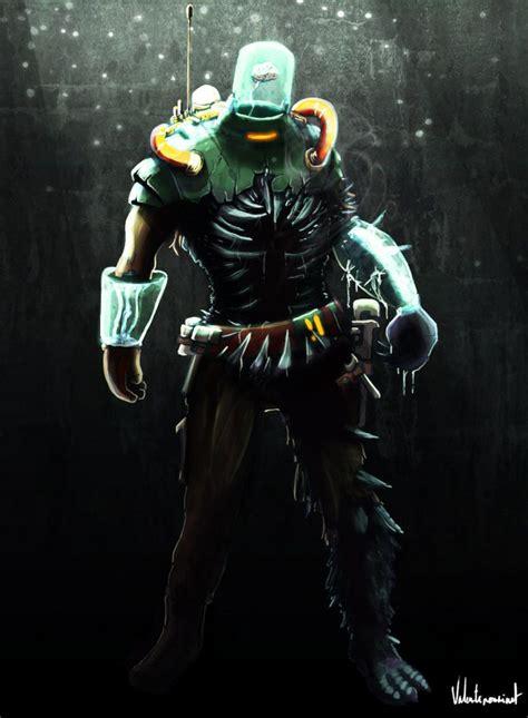 Len Xenos by 17 Best Images About Fan Mutants Genetic Gladiators On