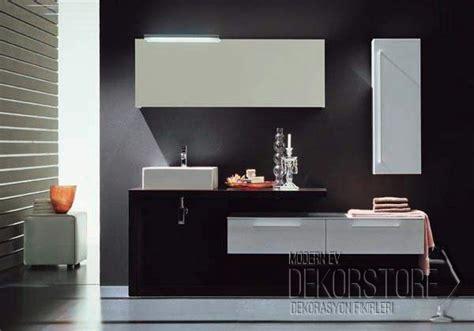 banyo dolap modelleri 2014 dekorstore