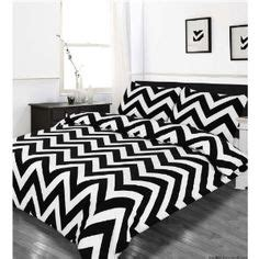 Black And White Single Duvet Sets 1000 Images About Black And White Bedroom On