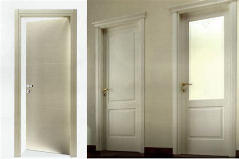 porte in legno massiccio porte in legno naturale massiccio in noce ciliegio