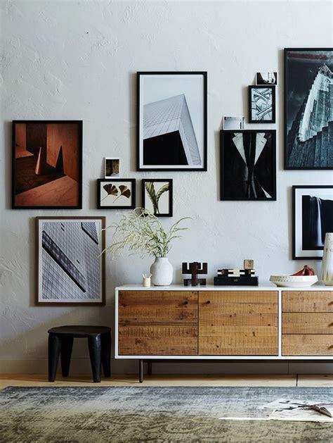 Traditionelle Wohnzimmer by Die Besten 25 Traditionelle Wohnzimmer Ideen Auf