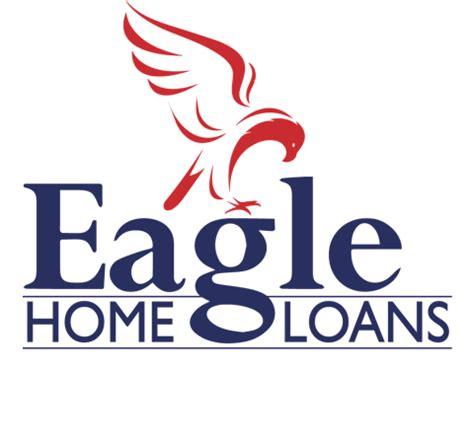 testimonials eagle home loans