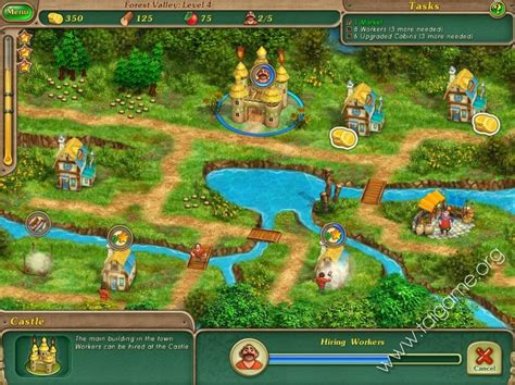 free download full version games royal envoy 3 royal envoy 3 collector s edition download free full