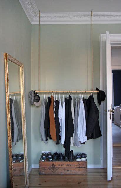kleiderstange englisch 220 ber 1 000 ideen zu kleideraufbewahrung auf