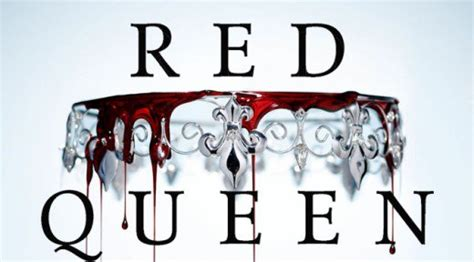 red queen film victoria aveyard book review quot red queen quot by victoria aveyard hobbylark
