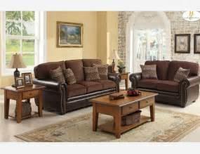 brown sofa decorating ideas chocolate brown decorating ideas car interior design