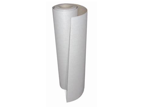 pavimento fonoassorbente materassino fonoassorbente pavimenti installazione