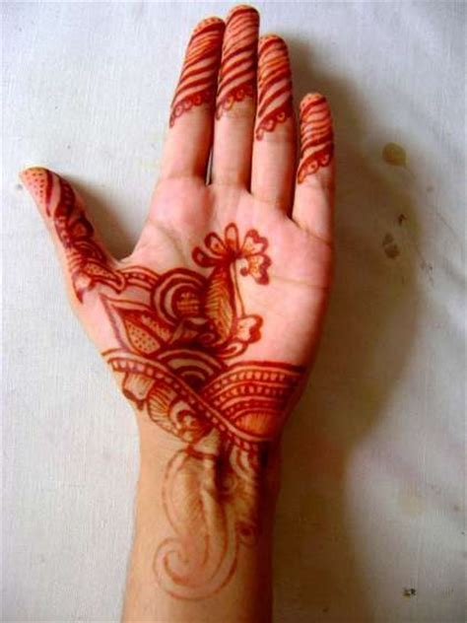 henna design application mehndi design mehndi designs mehndi designs for hands