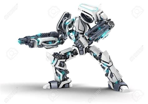imagenes de transformers wallpaper imagenes de robot qige87 com