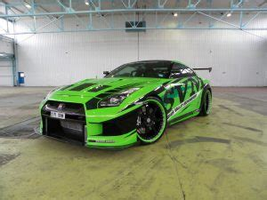 Auto F R Anf Nger by Auto Tuning F 252 R Anf 228 Nger