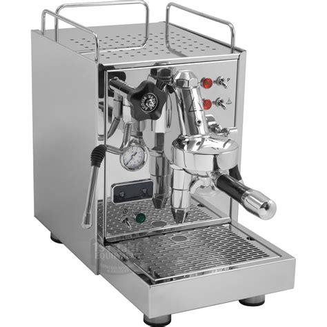 Coffee Maker Ecm 1250 ecm germany classika pid commercial espresso and