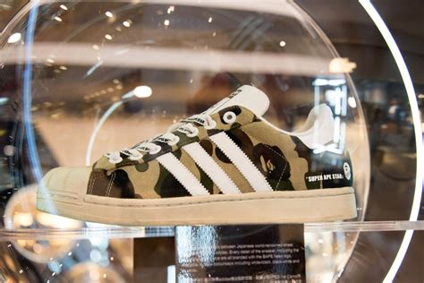 adidas pacific place stadium good s yu ming wu on sneaker obsessions hashtag