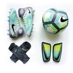 Cheap White Duvet 25 Best Ideas About Soccer Ball On Pinterest Nike