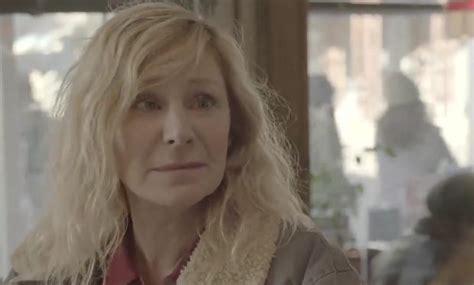 actress chloe on shameless shameless hell freezes over as monica admits mistakes