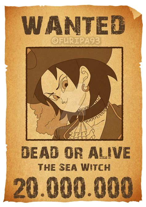 tutorial wanted dead or alive wanted dead or alive by furipa93 on deviantart