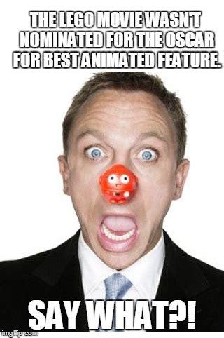 Craig Meme - daniel craig quot say what quot imgflip