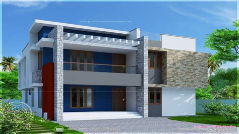 front elevation for house design front house elevation drawing simple front