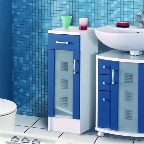 Badezimmer Unterschrank Blau by Seite Nicht Gefunden 404 M 246 Bel Ideal De