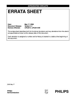 Errata Sheet Template by Fax Cover Sheet Confidential Forms And Templates