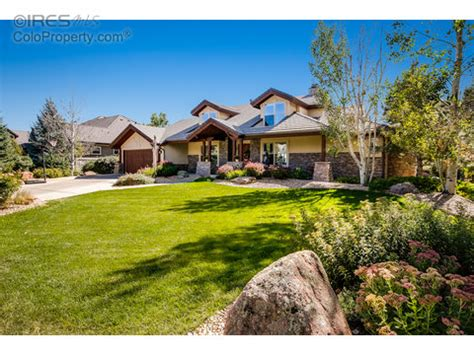 1505 onyx cir longmont co 80504