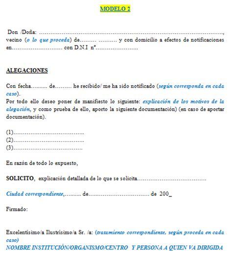 Modelo Curriculum Inem Inem Curriculum Hd 1080p 4k Foto