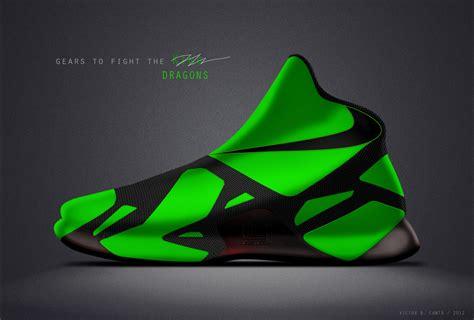concept basketball shoes nike basketball shoes 2014 search concept kicks