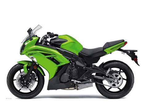 beaudry motors 2012 kawasaki 650 for sale on 2040 motos
