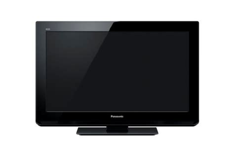 Tv Panasonic Viera 29 Inch panasonic viera tc l32c3 32 inch 720p lcd hdtv lcdtvstore de