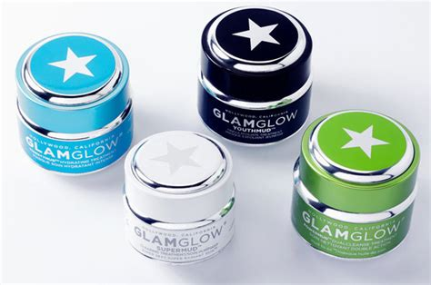 Masker Glamglow which glamglow mask is right for you beautylish