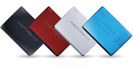 Spesifikasi Dan Laptop Acer Aspire One 10 spesifikasi dan harga laptop acer aspire one 257